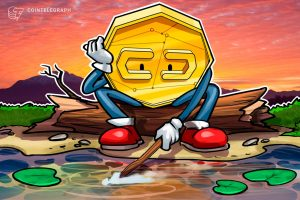 Bad Crypto News of the Week