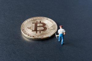 Bitcoin Mining Marketplace NiceHash Hacked: $62 Million Stolen?