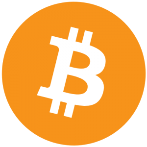 Bitcoin.org Content Now Available in 25+ Languages