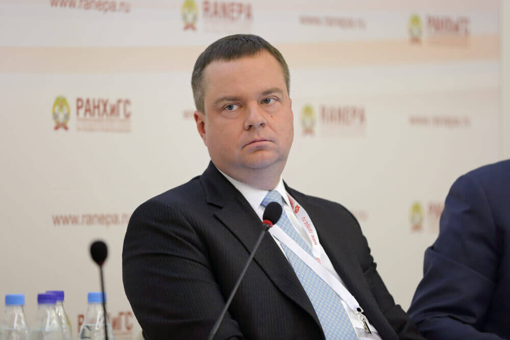 Bitcoin Will be Legal, Mining to See Regulation: Russia's Finance Minister