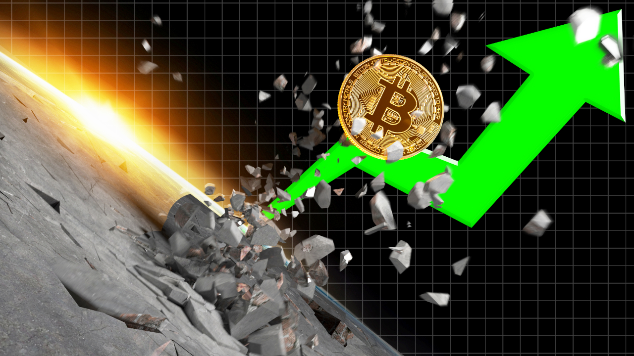 Comprehensive Analysis Predicts Bitcoin Price Near $20K This Year, $398K by 2030