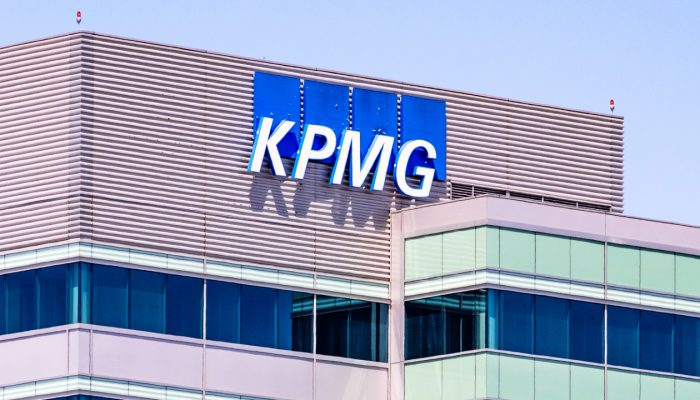 KPMG Introduces Cryptocurrency Management Platform
