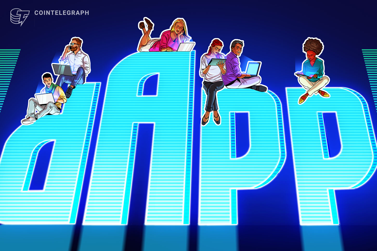 DApps Need to Nail Usability to Move From Crypto Niche to Mainstream