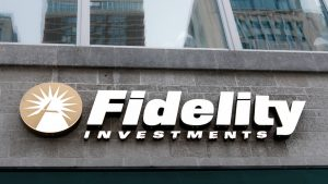 Fidelity Digital Assets Quotes Bitcoin Creator Satoshi Nakamoto in Latest Investment Thesis