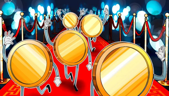 Huobi Japan Opens Voting on Listing 6 New Tokens