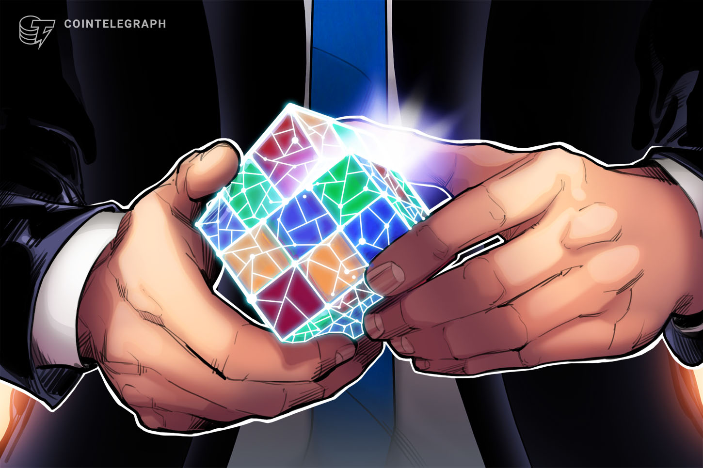 Decentralized Energy is Key to a DeFi Future