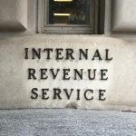 US Congressmen Want IRS to Balance Taxation and Innovation in the Cryptocurrency Space