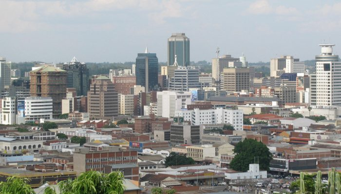 Zimbabwe's Mobile Money on Life Support as Central Bank Tightens Screws: Restrictions to Affect P2P Bitcoin Trading