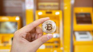 Bitcoin ATMs Surpass 10,100 Worldwide: Expert Shares Industry Outlook