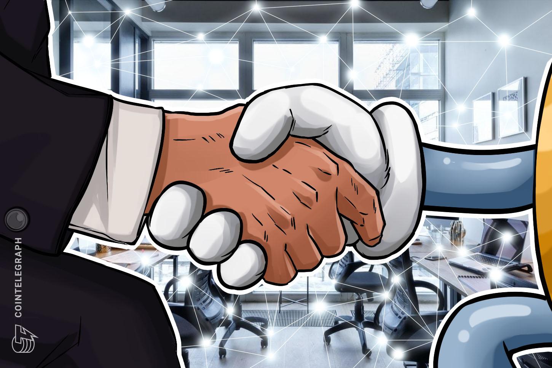 Consultancy firm to investigate blockchain transactions in QuadrigaCX case