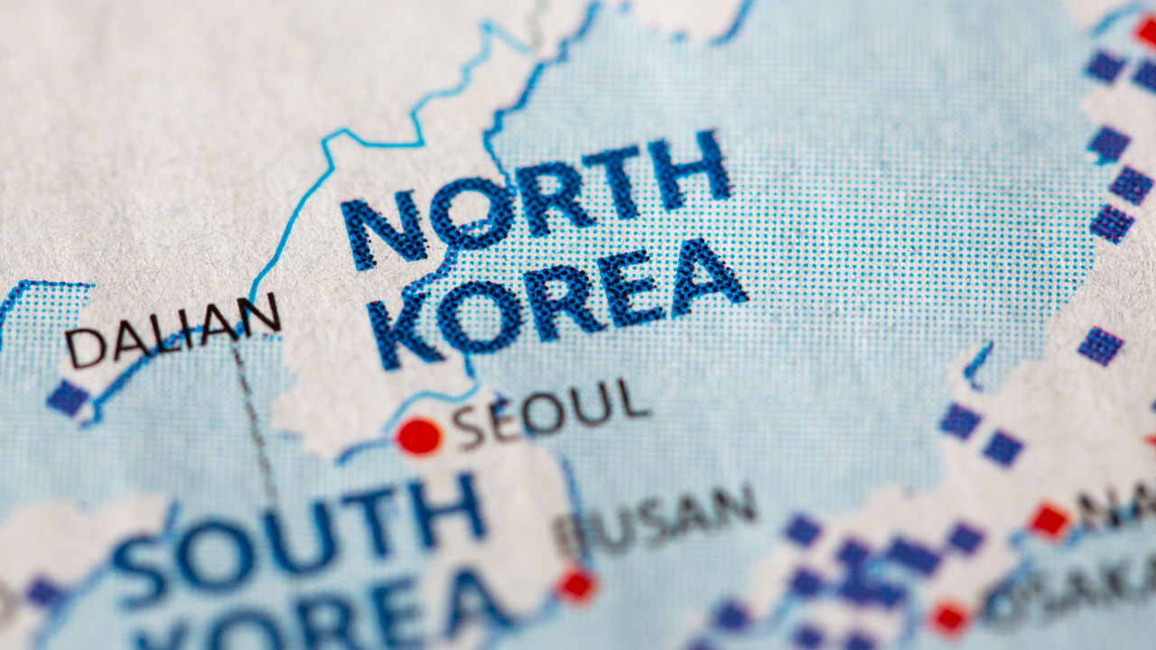 Suspected North Korean Hackers Move Bitcoin Worth $140K From Forfeited Account