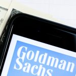 Goldman Sachs to Settle Massive Corruption Case for $2.8 Billion With US Government