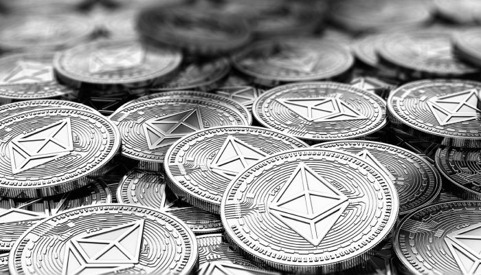 Grayscale's Ethereum Trust Attains SEC Reporting Company Status