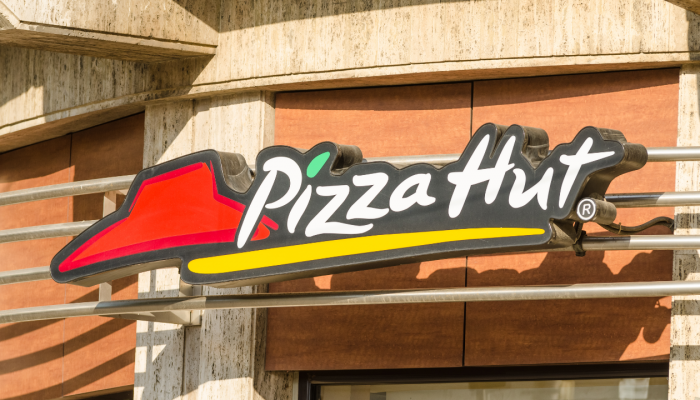 All Pizza Hut Locations Accept Cryptocurrencies in Venezuela