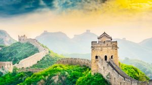 Bitcoin Ascends in New Crypto Ranking by State-Backed Chinese Institute