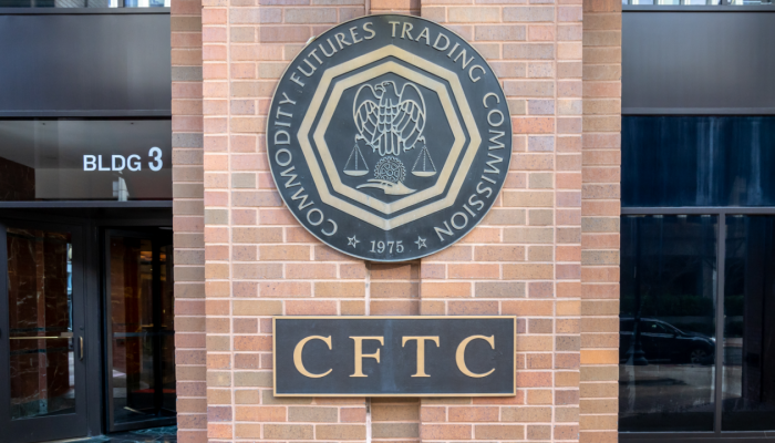 CFTC's New Rules Cause Coinbase to Stop Offering Crypto Margin Trading