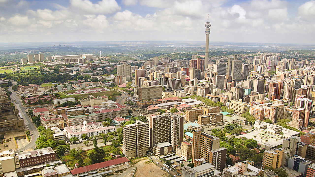 South Africa Unveils New Crypto Rules as Usage Soars Exponentially