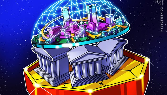 Tokenization will bring desirable stability to emerging markets
