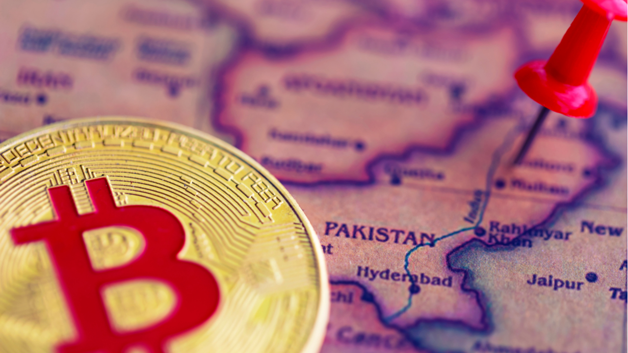 A Pakistani Provincial Government Passes Crypto-Friendly Draft Resolution