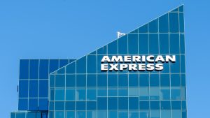 American Express' Crypto Incursion: Credit Card Issuer's Venture Arm Invests in a Digital Currency Exchange