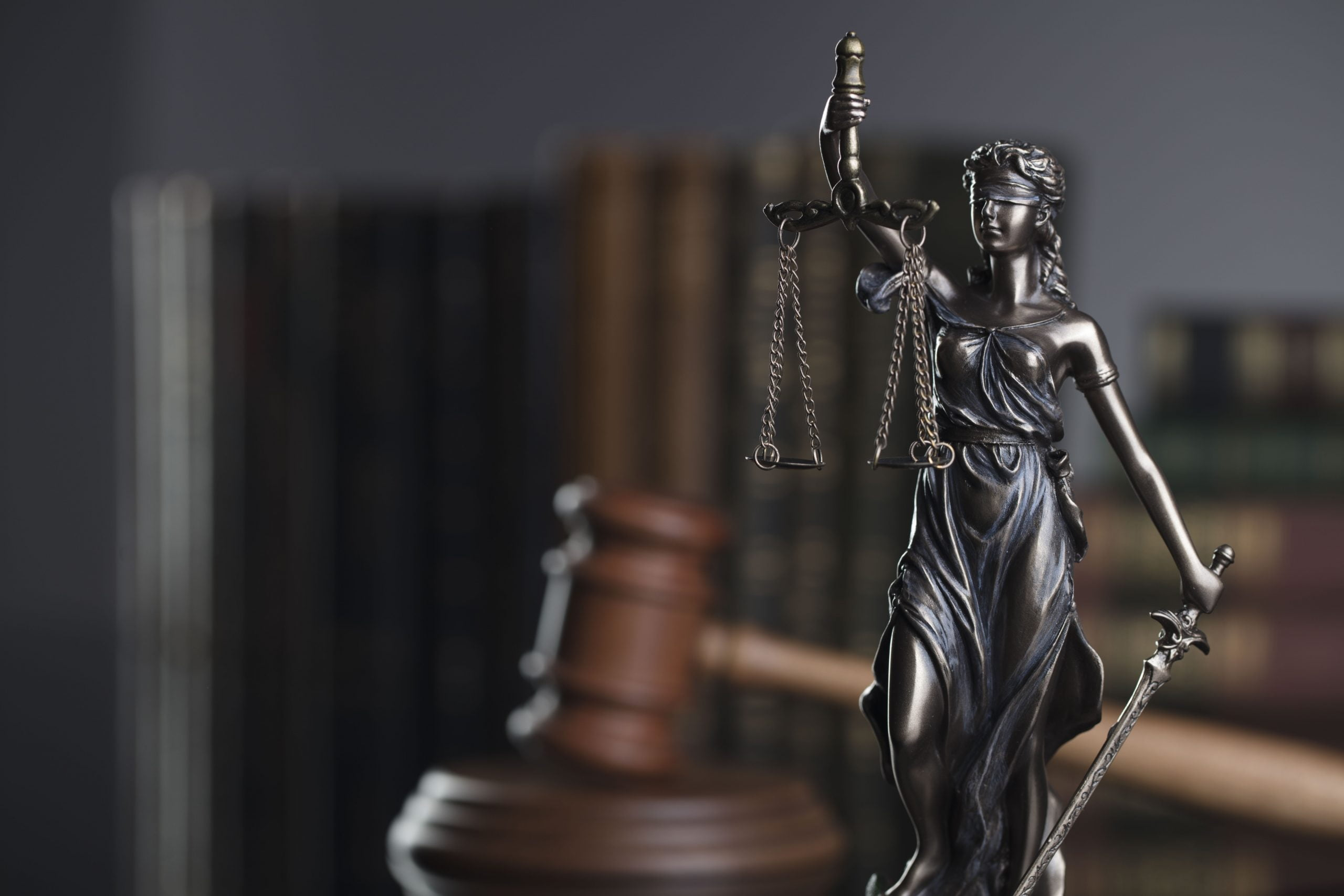 Here's Why The XRP Securities Suit Is Worse Than Past SEC Charges