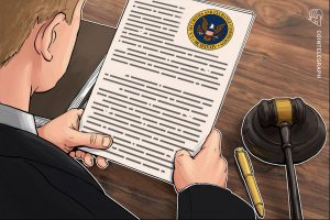 SEC set to sue Ripple with XRP in the crosshairs