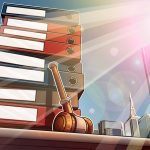 Alleged 'ghost' Bitcoin mining firm traded on Nasdaq faces class action lawsuit