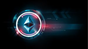 Analyst Lyn Alden Says Ethereum Is Still an 'Unfinished Project' – Altcoins Bitcoin News