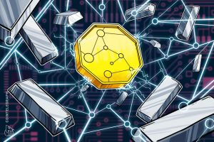 Nornickel to use blockchain for its new ETCs on Deutsche Börse and LSE