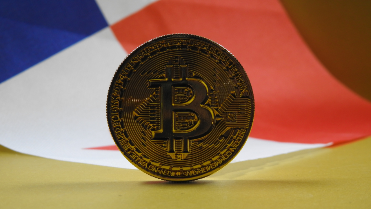 Panamanian Lawmakers to Hold Discussions on Regulating Cryptocurrencies in the Country
