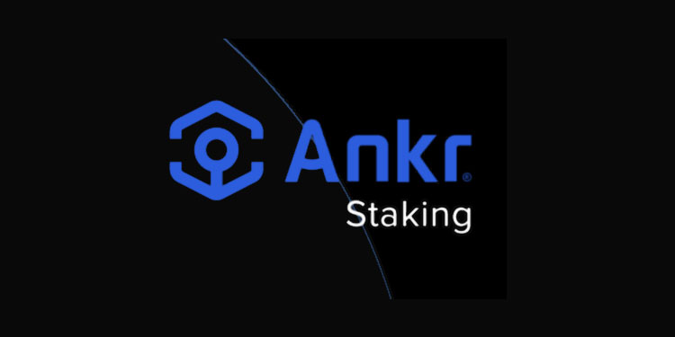 Ankr adds Eth2 futures (fETH) to its staking system