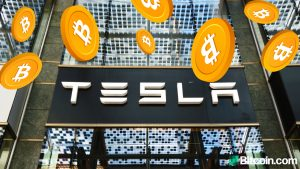 Analysts Expect Flood of Companies to Follow Tesla and Hold Bitcoin —Twitter Already Considering – Markets and Prices Bitcoin News