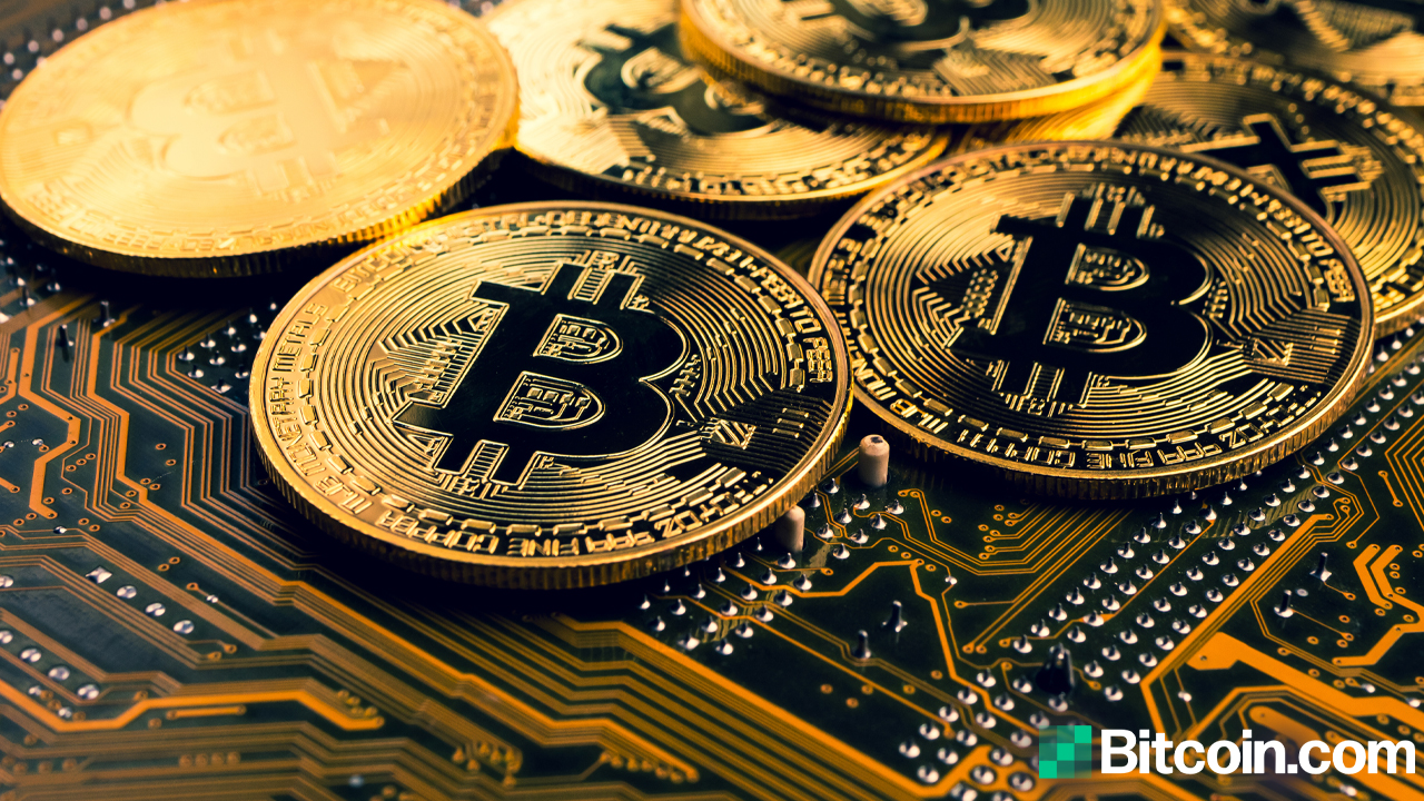 Microstrategy to Sell $600 Million Worth of Convertible Notes to Buy More Bitcoin
