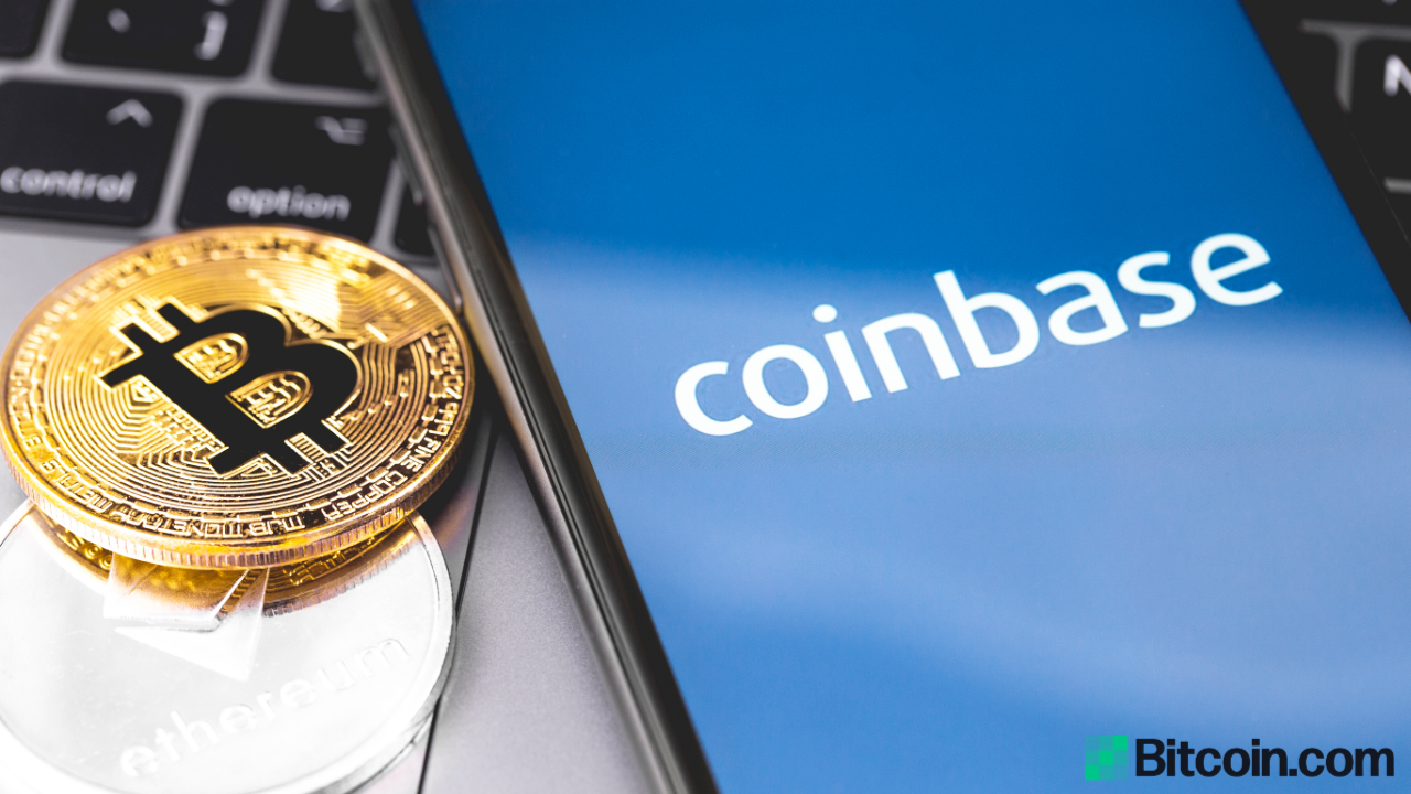 Coinbase Opens Office in India Despite Crypto Ban Reports