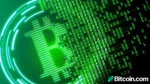 Defi on Bitcoin Cash Gets a Boost- Smart Money Startup General Protocols Raises $3 Million from Investors