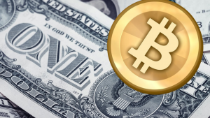 How Bitcoin Neutrality Is Simply Another Vote for a Crumbling Status Quo – Op-Ed Bitcoin News
