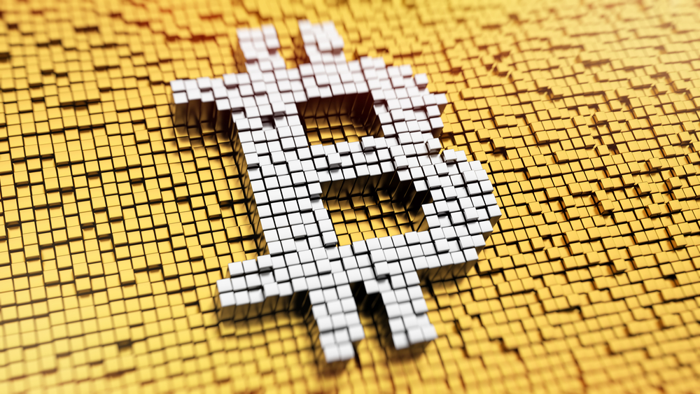 There's Zero Chance of Bitcoin Being Replaced Says Saylor