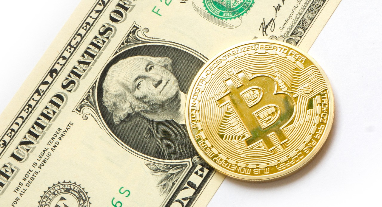 $150 Million In Short Squeeze Liquidated As Bitcoin Scales Above $53,000