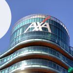 Insurance Giant AXA Allows Swiss Clients to Pay for Services With Bitcoin – Bitcoin News