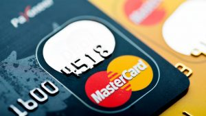 Mastercard Launching Crypto Rewards Credit Card With Real-Time Bitcoin Rewards