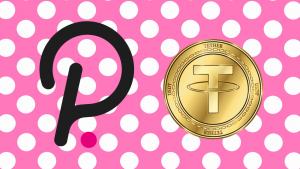 Polkadot's Potential Gathers Momentum as Tether Joins the Ecosystem – Altcoins Bitcoin News