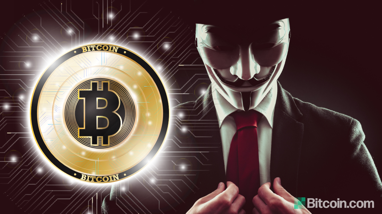 US State Passes Resolution Commending Satoshi Nakamoto and Bitcoin