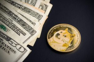 We Should All Expect Repercussions When The Music Stops on Dogecoin
