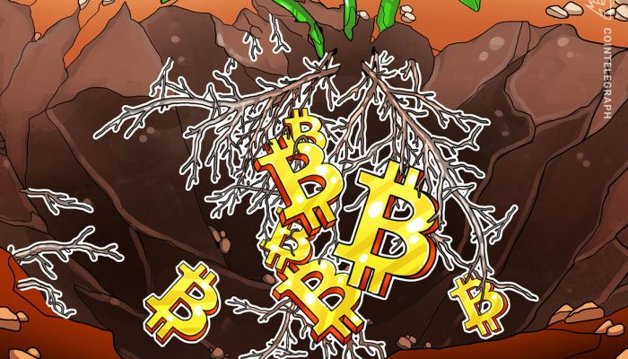 Bitcoin's upcoming Taproot upgrade and why it matters for the network