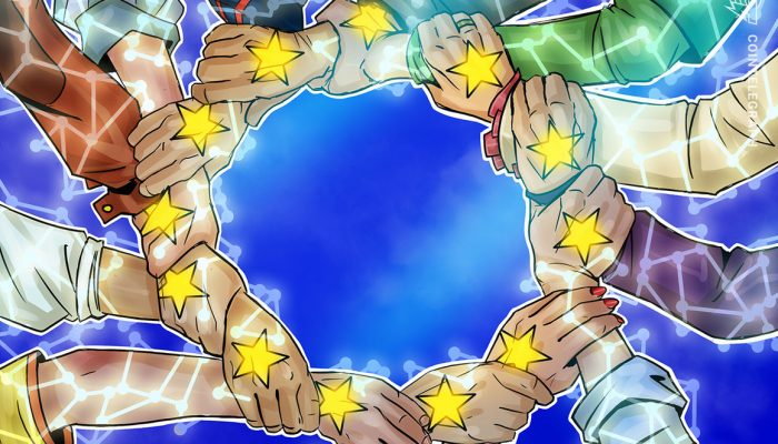 Europe awaits implementation of regulatory framework for crypto assets