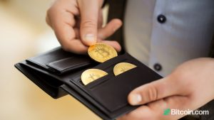 US City in North Dakota Now Accepts Cryptocurrencies for Bill Payments