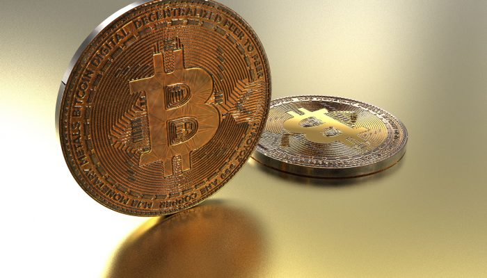 With Cryptocurrencies Going Mainstream, How Is Purchasing Digital Currencies Becoming Simplified?
