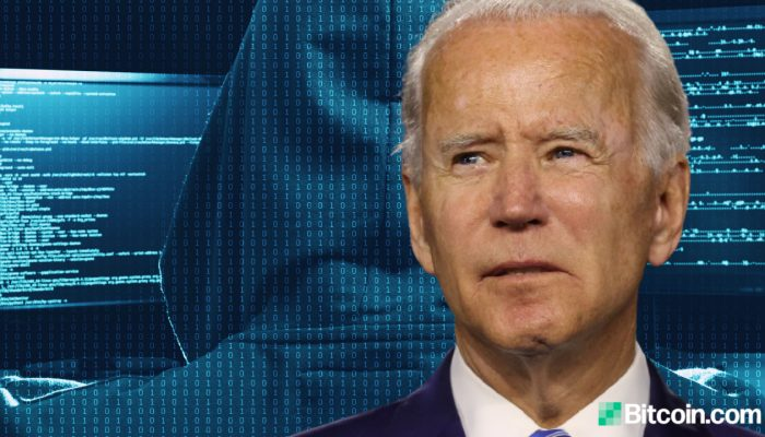 Biden Administration Expanding Cryptocurrency Analysis to Find Criminal Transactions