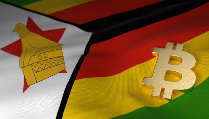Binance Extends Blockade of Zimbabwean Crypto Users to Include Non-Resident Traders – Exchanges Bitcoin News