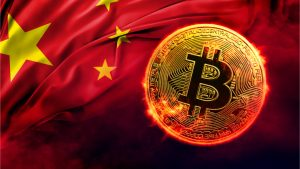 Huobi Prohibits Chinese Residents From Leveraging Cryptocurrency Derivatives